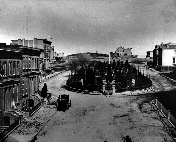 South-Park-from-3rd-Street-1860s.jpg
