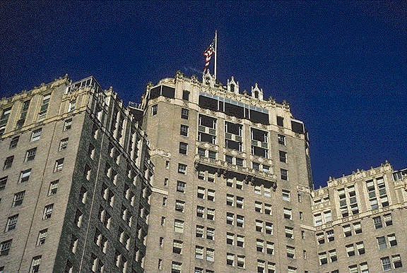 Tendrnob$mark-hopkins-hotel-photo.jpg