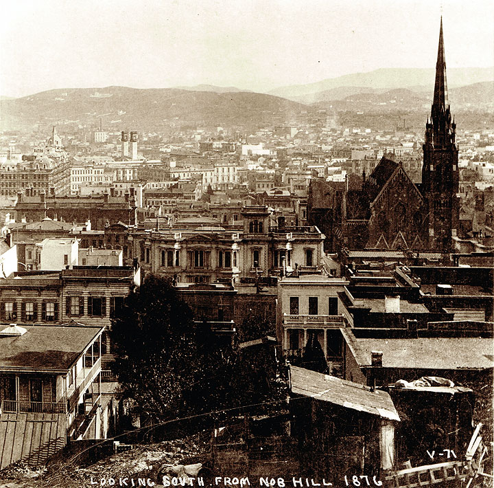 1876-south-view-from-Nob-Hill.jpg