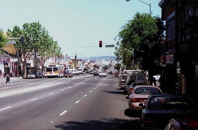 Bayvwhp$3rd-street-1996.jpg