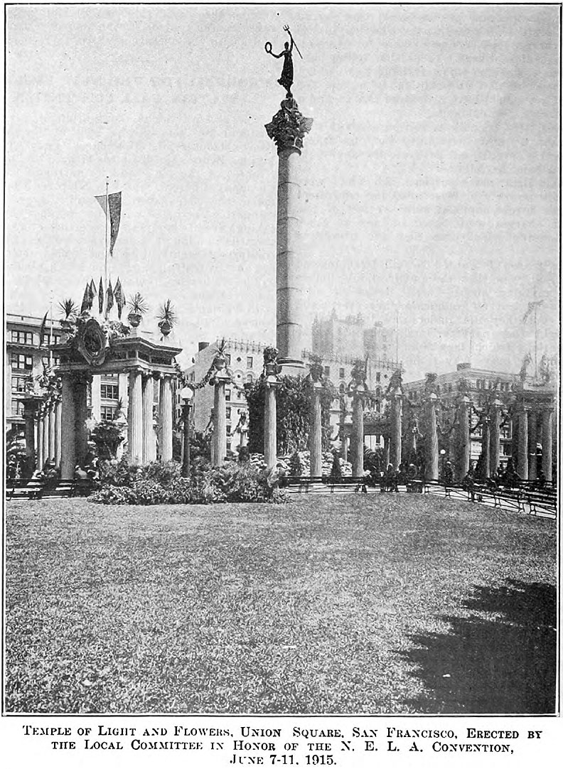NELA-Temple-of-Light-in-Union-Square-1915.jpg