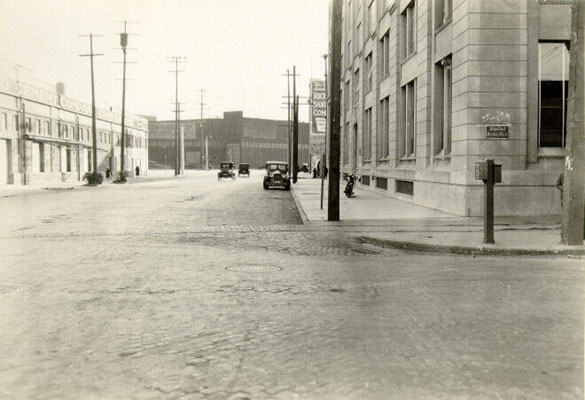 Image:9th and Brannan 1926 AAB-5878.jpg