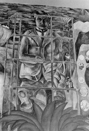 Art1$diego-rivera-engineer-worker.jpg