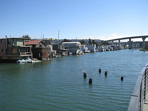 Mission-creek-southwesterly-houseboats 3512.jpg