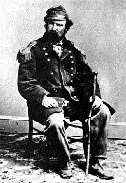 Image:rulclas1$emperor-norton-photo.jpg