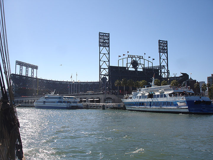 Ferries-at-ballpark4642.jpg