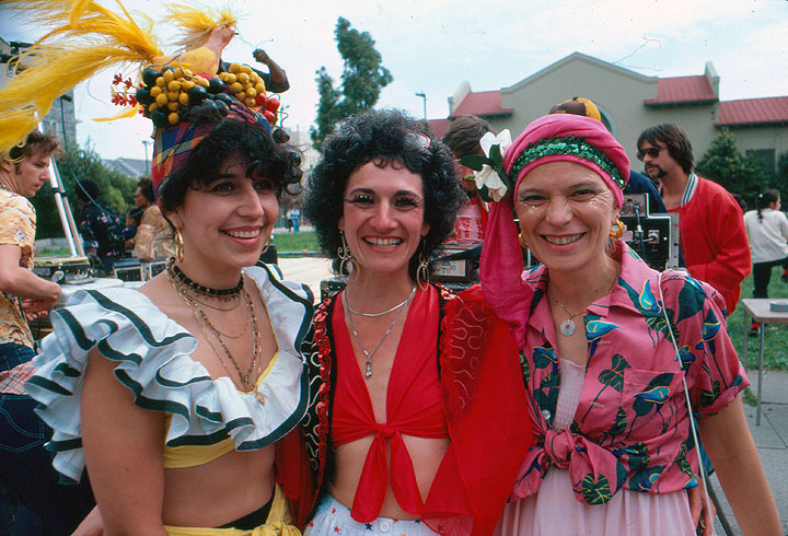 Carol-wiley-and-friends-1980.jpg