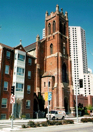 Soma1$st-patricks-church-1990s.jpg