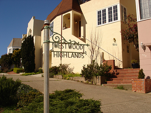 Westwood-highlands1963.jpg