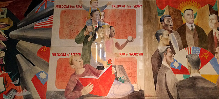 Rincon-four-freedoms-etc.jpg
