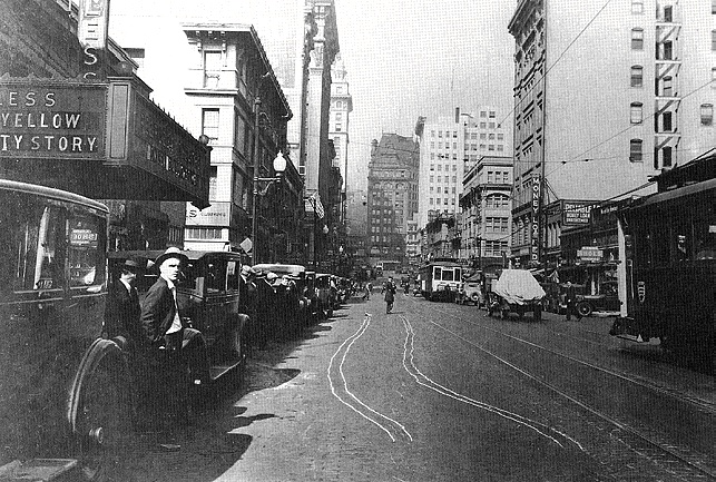 Image:Soma1$3rd-street-(north)-in-1921.jpg