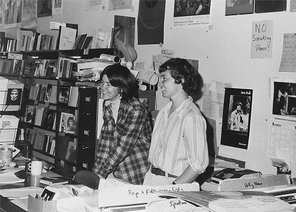 1970s decade essay