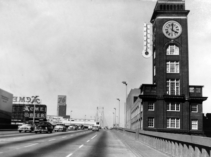 Image:Bay-bridge-ramps-1953ish 2998.jpg