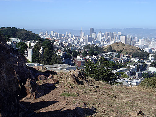 DSC00443 tank-hill-view-of-downtown-and-corona-heights.jpg