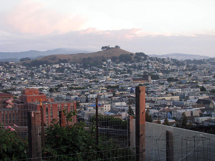 Bernal-hts-from-potrero 9691.jpg
