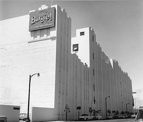 Burgie-brewery-470-10th-1964-via-sfpl.jpg