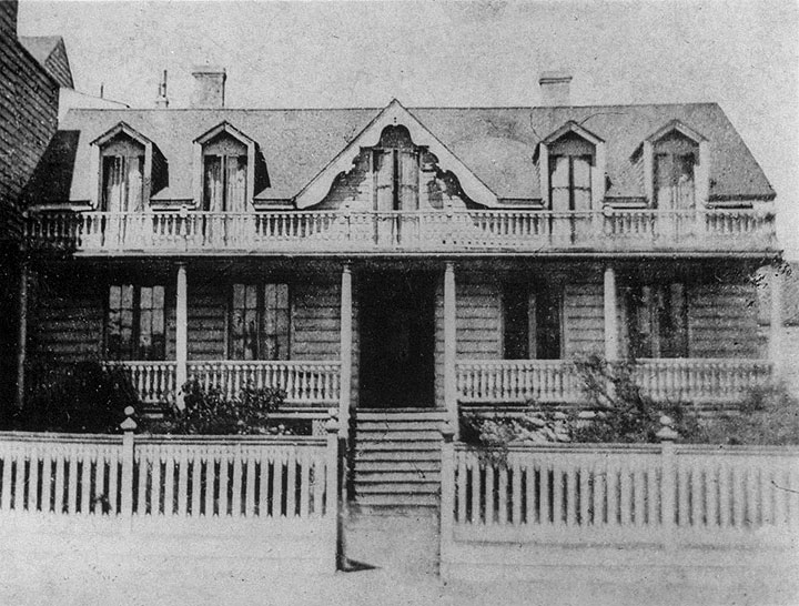 File:Phelps-Home.-Oldest-wooden-house-in-San-Francisco-today.-Divisadero-and-Oak-Streets.-1850s.jpg