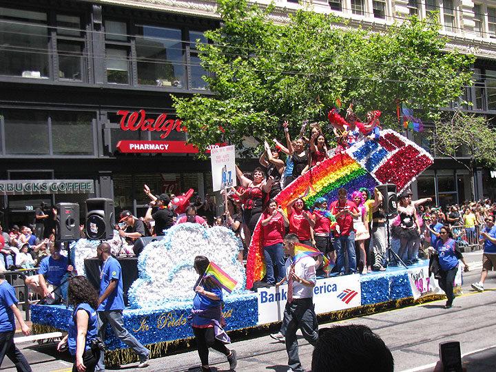 Pride-2011-b-of-a-float 2399.jpg