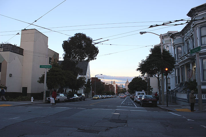 Fillmore-and-Fulton-2013 0196.jpg