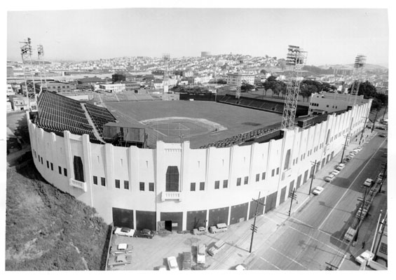 File:Seals Stadium 1958 AAC-5337.jpg