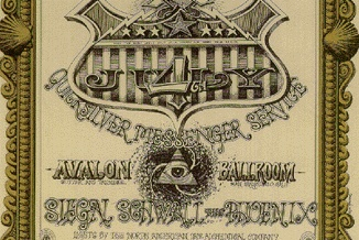 File:Music1$avalon-ballroom-poster.jpg