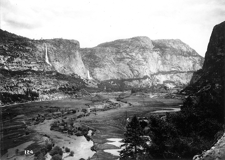 Hetch Hetchy Valley.jpg