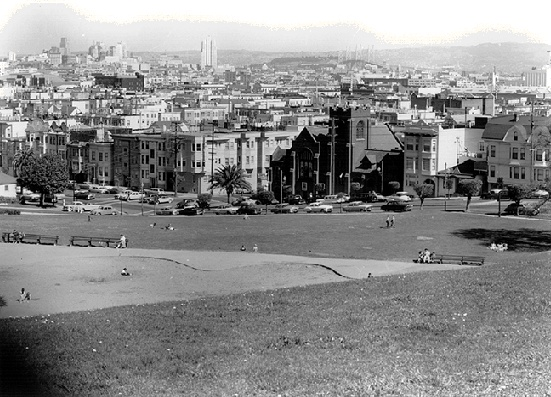 Mission%24dolores-park-ne-view-1960