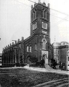 Chinatwn$old-st-mary s.jpg