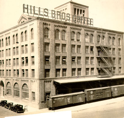 Hills Bros Coffee 1940 AAC-7040.jpg