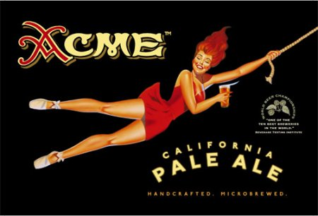 Acme-pale-ale-new.jpg