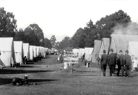 Ggpk$refugee-camp-1906.jpg