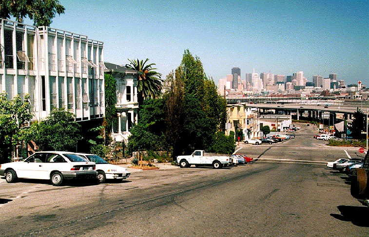 File:Pothill$adams-house-view-1996.jpg - FoundSF