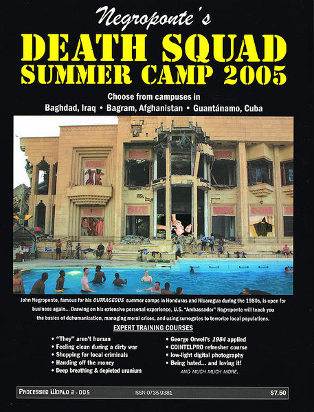 File:Death-Squad-Summer-Camp-2005.jpg