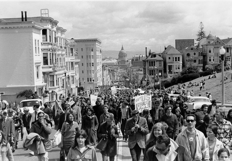 File:SF-antiwar-March.jpg
