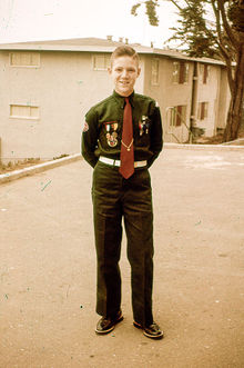 SF152 Me-in-Explorer-Scout-Uniform edited.jpg
