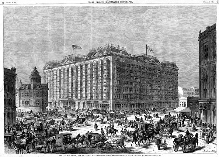 Palace Hotel Opening October, 1875 1000px.jpg