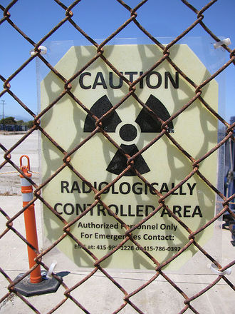 Radiation-sign-TI 9666.jpg