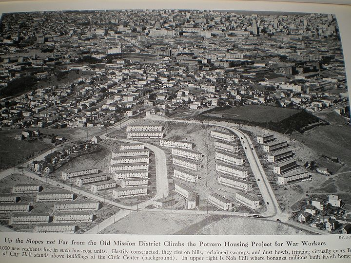 Potrero Hill housing projects 1943 462226 457939734269745 1643118275 o.jpg