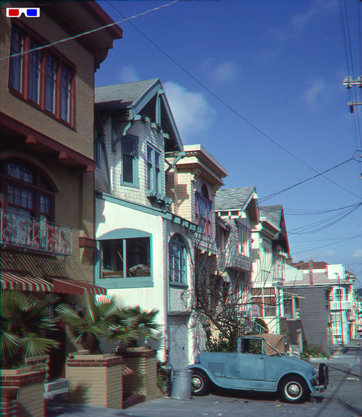 File:7th and Cabrillo SF.2.1982 anaglyph.jpg