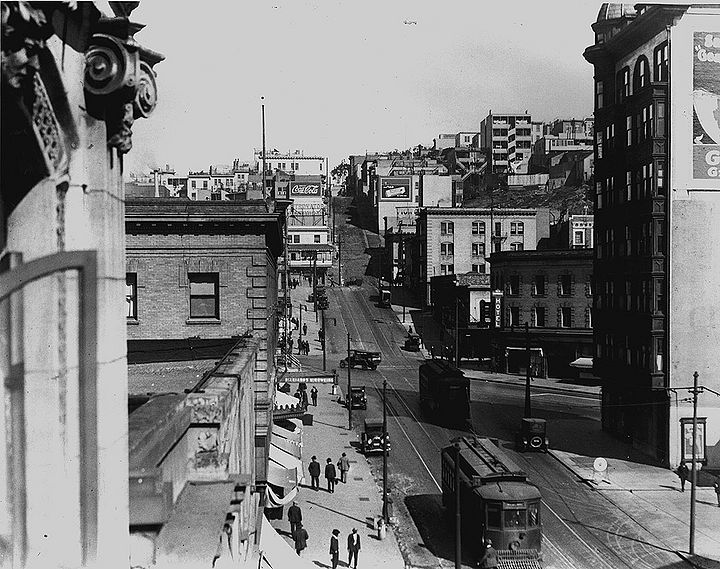 Kearny-north-from-Jackson-March-10-1924-SFPL 72dpi.jpg