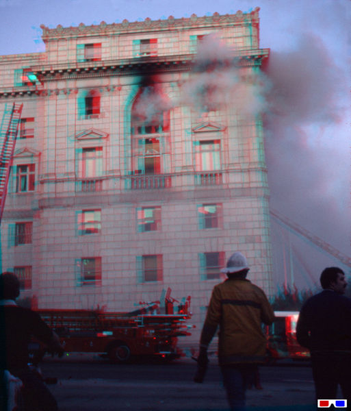 File:Fire-at-Civic-Center-Smoke-no-flame-10-83-RB-3D.jpg