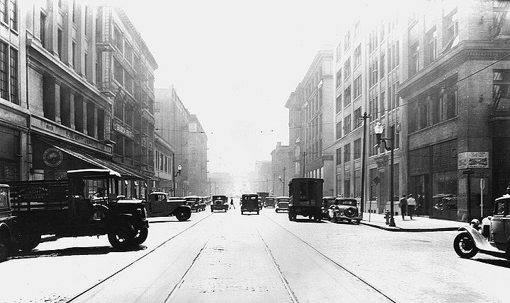 First-Street-south-from-Market-nd-SFDPW.jpg