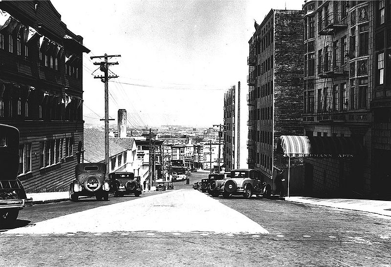 File:Hermann-St-east-fr-Buchanan-towards-Market-and-Laguna-1932-SFPL 72dpi.jpg