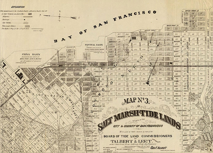 1869-Tidelands-Auction-Map.jpg