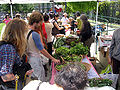 Thumbnail for version as of 00:22, 2 December 2013
