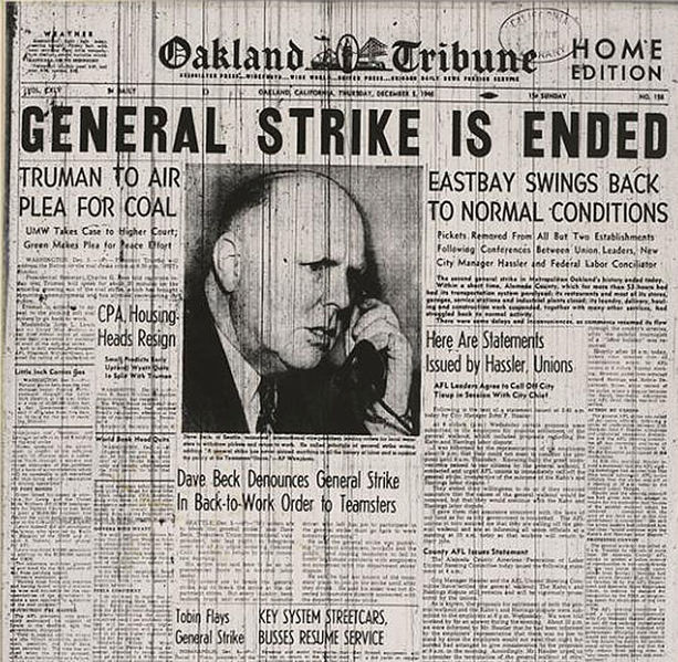 File:Oakland-Tribune-Strike-Ends 00735966a ih.jpg