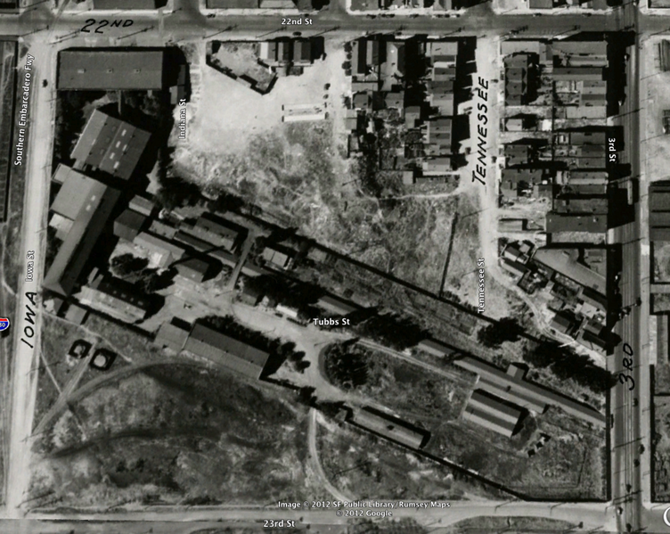 File:1938-aerial-tubbs.png