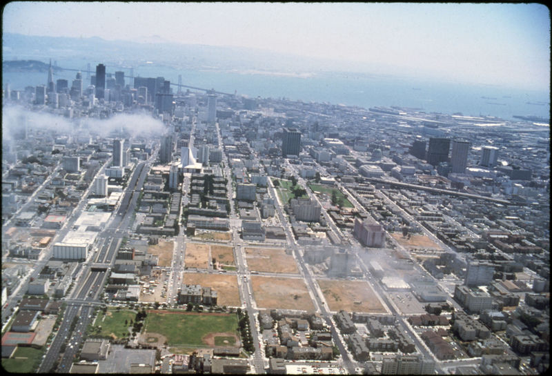 File:Aerial Fillmore early 1970s SFRDA aaz-0828 for web.jpg