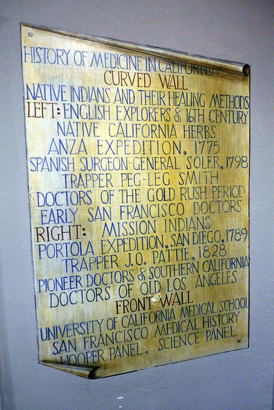 File:Toland-Hall plaque-explanation P1020571.jpg