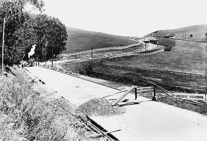 Corbett-Rd-now-Portola-Dr-northeast-from-nr-Twin-Peaks-Blvd-May-10-1910.jpg